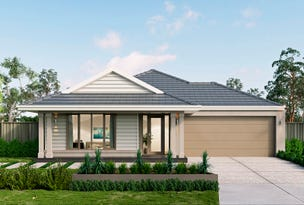 Lot 18 Ruthberg Drive, GLENHAVEN PARK Estate, Sale, Vic 3850