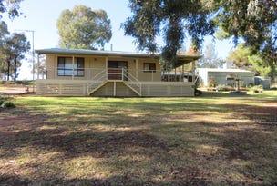 91 Deveril Road, Leeton, NSW 2705