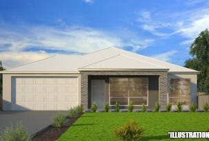 Mirrabooka, address available on request