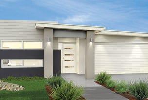 11 Flame Street, Grafton, NSW 2460