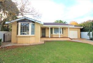 18 McInnes Street, Griffith, NSW 2680
