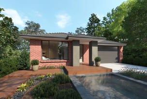 Lot 7 Sunvale Crescent, Estella, NSW 2650