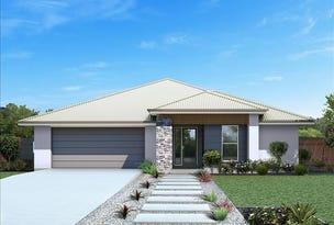 6 Joyce Street, Moss Vale, NSW 2577