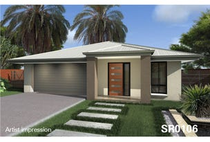 Lot 12, 13-19 Pinelands Street, Loganlea, Qld 4131
