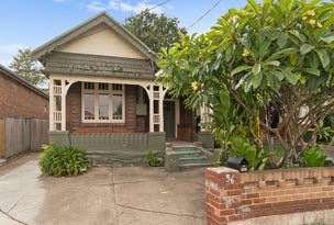 56 Milton Street, Ashfield, NSW 2131