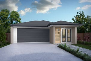 Lot 88 Logan Reserve Road, Logan Reserve, Qld 4133