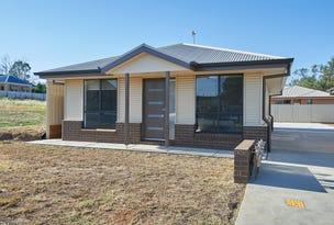 11B Fitzroy Street, Junee, NSW 2663