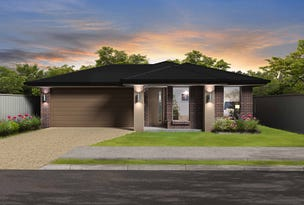 Lot 345 Cowles Crescent (Kinley Estate), Lilydale, Vic 3140