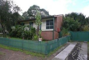 8 Hughes Street, Taree, NSW 2430