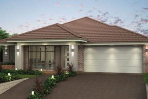 Lot 1891 Macedon Rd, Woodend, Vic 3442
