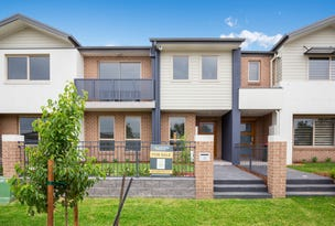 Lot 217 Laura Street, Oran Park, NSW 2570