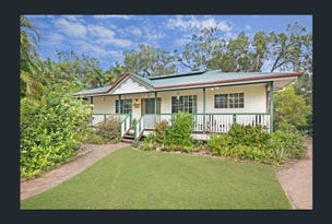 19 Coutts Drive, Bushland Beach, Qld 4818