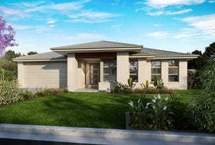 Lot 176 Lakeview Estate, Moama, NSW 2731