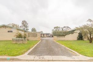 3  3-5 Dowell St, Cowra, NSW 2794
