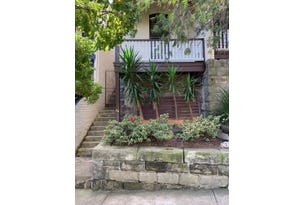 54 Lavender Street, Lavender Bay, NSW 2060