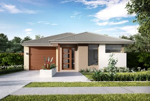 Lot 15, 40 Ritchie Road, Pallara, Qld 4110