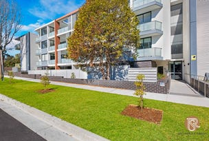 G08/30 Donald Street, Carlingford, NSW 2118
