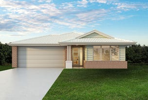 Lot 439 The Bower, Medowie, NSW 2318