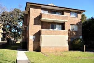 2/22 Putland Street, St Marys, NSW 2760