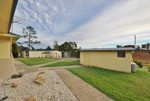 130 Coronation Road, Congarinni North, NSW 2447