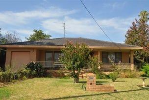 33 Oxford Street, Forbes, NSW 2871