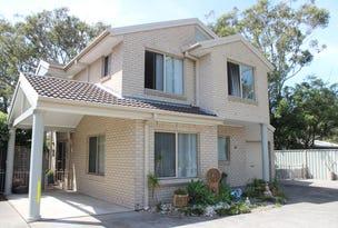 3/18 Moola Street, Hawks Nest, NSW 2324
