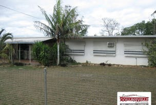 19 Eleventh Avenue, Scottville, Qld 4804