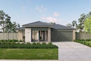 Lot 177  Durif Drive, Moama, NSW 2731
