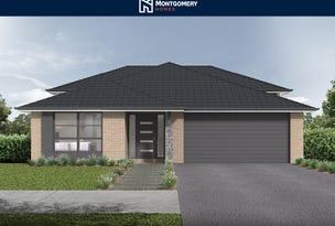 No.2 Gistford Close, New Lambton Heights, NSW 2305