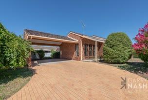 17 Skehan Avenue, Wangaratta, Vic 3677