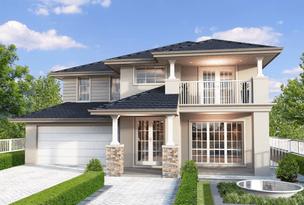 Lot  3632 Calderwood Valley, Calderwood, NSW 2527