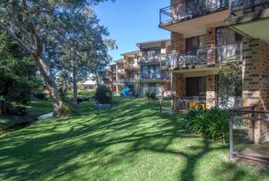 57/2 Gowrie Avenue, Nelson Bay, NSW 2315