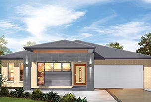 Lot 718 Donnybrae Estate, Donnybrook, Vic 3064