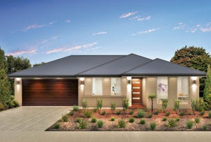 Lot 10 Melaleuca Drive, Wellington, NSW 2820