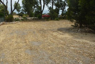 Lot 60, , 5  Corny Point Road, Corny Point, SA 5575