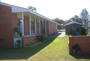 15B Karooah Ave, Blue Bay, NSW 2261