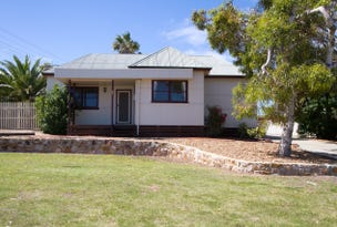 1 William Street, Geraldton, WA 6530