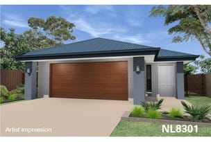 Lot 15 Canary Drive, Goonellabah, NSW 2480