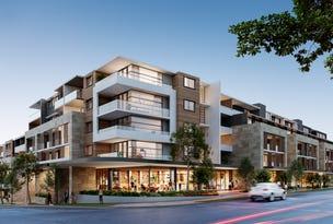 A1.03/727 Canterbury  Road, Belmore, NSW 2192