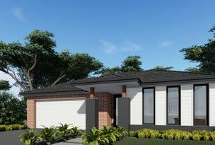Lot 126 Langley Boulevard (home not constructed), Lang Lang, Vic 3984