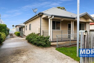 49 Hanbury Street, Mayfield, NSW 2304