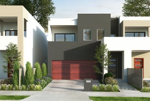 Lot 6 Bungendore Street, Jordan Springs, NSW 2747