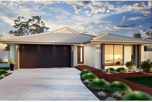 Lot 2 Gloria Way, Goonellabah, NSW 2480