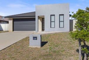 16A Warwick Road, Hillvue, NSW 2340
