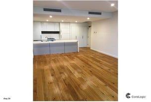 602/9 Mooltan Avenue, Macquarie Park, NSW 2113