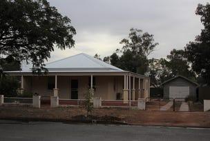 38 PITT STREET, Ariah Park, NSW 2665