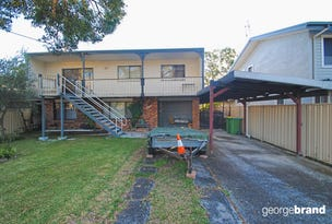 1 Soldiers Point Drive, Norah Head, NSW 2263