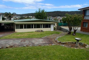 31 Shorts Place, Albany, WA 6330