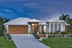 Lot 98 Applewood Place, Greendale Downs Estate, Pie Creek, Qld 4570