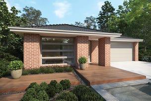 Lot 2043 Eisenhaur Drive, Thurgoona, NSW 2640